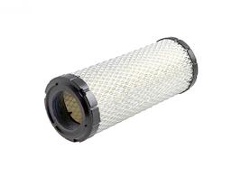 John Deere M144100 Air & Pre-Filter - $47.89
