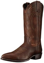 FRYE Men's Billy Pull-On Western Boot - $249.00