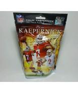 NFL 100 Piece Puzzle - Colin Kaepernick San Francisco 49ers - $12.73
