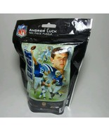NFL 100 Piece Puzzle - Andrew Luck Of Indianapolis Colts - $12.73