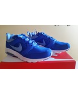 Wmns Nike Air Max Motion  819957 441 Training Running Shoes size 6.5-9 - $52.00