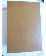 VTG 12 issues binding book KVANT 1974 Science Physics Mathematics Magazine - $143.55