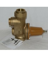 Watts LF25 AUB Z3 Water Pressure Reducing Two Inch 0009465 - $763.99