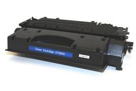 Hp LaserJet Pro 400, M401dn, M401dw, M401n, M425dn,- CF280X - $79.95