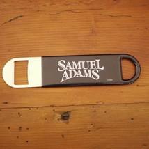 Genuine Sam Samuel Adams Stainless Steel Barten... - $21.24