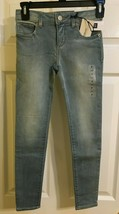 GapKids1969 Super Skinny Jeans with High Stretch - $15.00