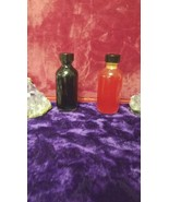 Sex enhancer potion for both male and female  - $49.50