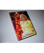 A Smoky Mountain Christmas (1986) DVD Dolly Parton, Lee Majors - $15.95