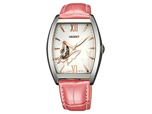 Primary image for Orient Ladies Watch Fashionable Automatic DBAE004W