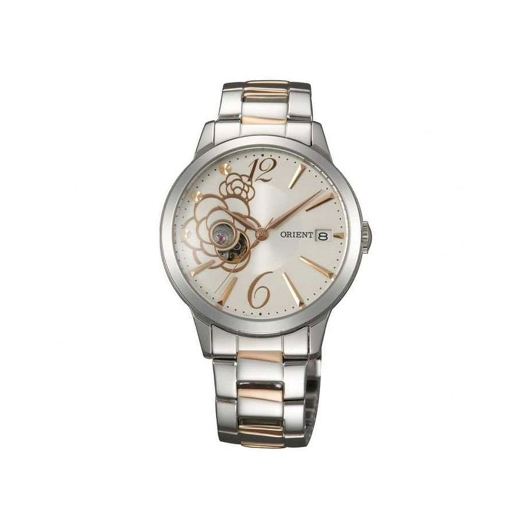 Primary image for Orient Japanese Mechanical Wrist Watch DW02002S For Women