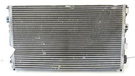 Chrysler Sebring 2003 Engine Radiator OEM T228AA2421 - $28.37