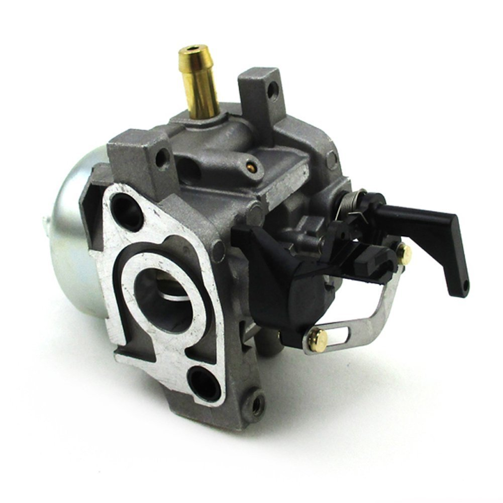 Primary image for Engine Motor Carburetor Carb Part For Toro 20374 20381 20384 Recycler Lawn Mower