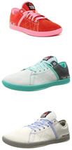 Reebok Women's Crossfit Lite Lo TR Active Training Sneaker Shoe - $49.99