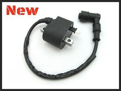 Primary image for New Aftermarket Part Ignition Coil For 2002 2003 2004 2005  LT-A50 and more