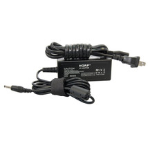 HQRP AC Adapter Power Supply for Philips Magnavox MPD720 ADPV18A - $10.95