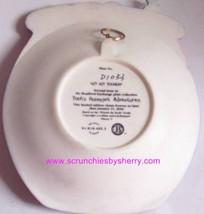 Disney Winnie Pooh Collector Plate Hey Hey Poohray Honeypot Adventures R... - $49.95
