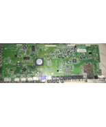 Vizio 3850-0142-0150 Main Board for VP50HDTV20A 0171-2272-2302 3850-0142-0395 - $29.99