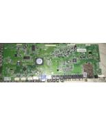 Vizio 3850-0142-0150 Main Board for VP50HDTV20A 0171-2272-2302 3850-0142-0395 - $29.99