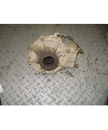 YAMAHA 2004 BRUIN 350 4X4 REAR DIFFERENTIAL  PART 30,627 - $320.00