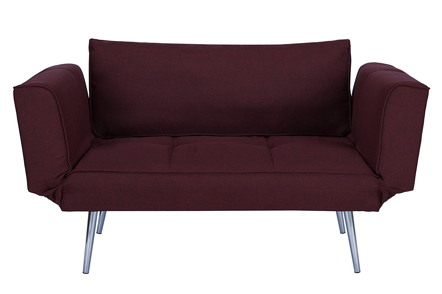 Marvelous Top Of The Line Sofas Sofa Brownsvilleclaimhelp