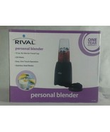 Rival Personal Blender with 15oz Travel Cup - $11.29