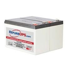Tripp Lite SMART750SLT - Brand New Compatible Replacement Battery Kit - $29.99