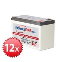 Tripp Lite SU3000RTXR3UJB - Brand New Compatible Replacement Battery Kit - $227.99