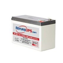 Tripp Lite HT850UPS - Brand New Compatible Replacement Battery Kit - $14.99