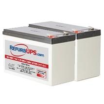 Tripp Lite OMNI1500XLNAFTA - Brand New Compatible Replacement Battery Kit - $29.99