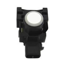 New Backup Parking Sensor 8934133080 white for Toyota Corolla Camry Sienna - $11.68