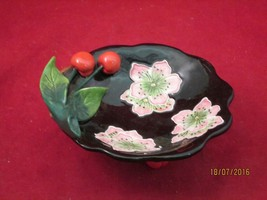 J MCCALL POTTERY PIECE by Blue Sky Corp. 2004 - $12.00