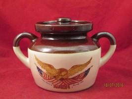 The Spirit of Seventy Six Bean Pot - $10.00