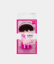 Rk By Kiss Angled Brush RMUB01 For Blush, Contour, Highlight, Bronzer - $5.93