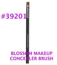 Blossom Concealer Brush Blending Applying And Touch Up Brush #39201 - $2.96