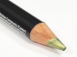 NYX 920 LIME GREEN Eyeliner Eyebrow Pencil FULL SIZE - $3.65