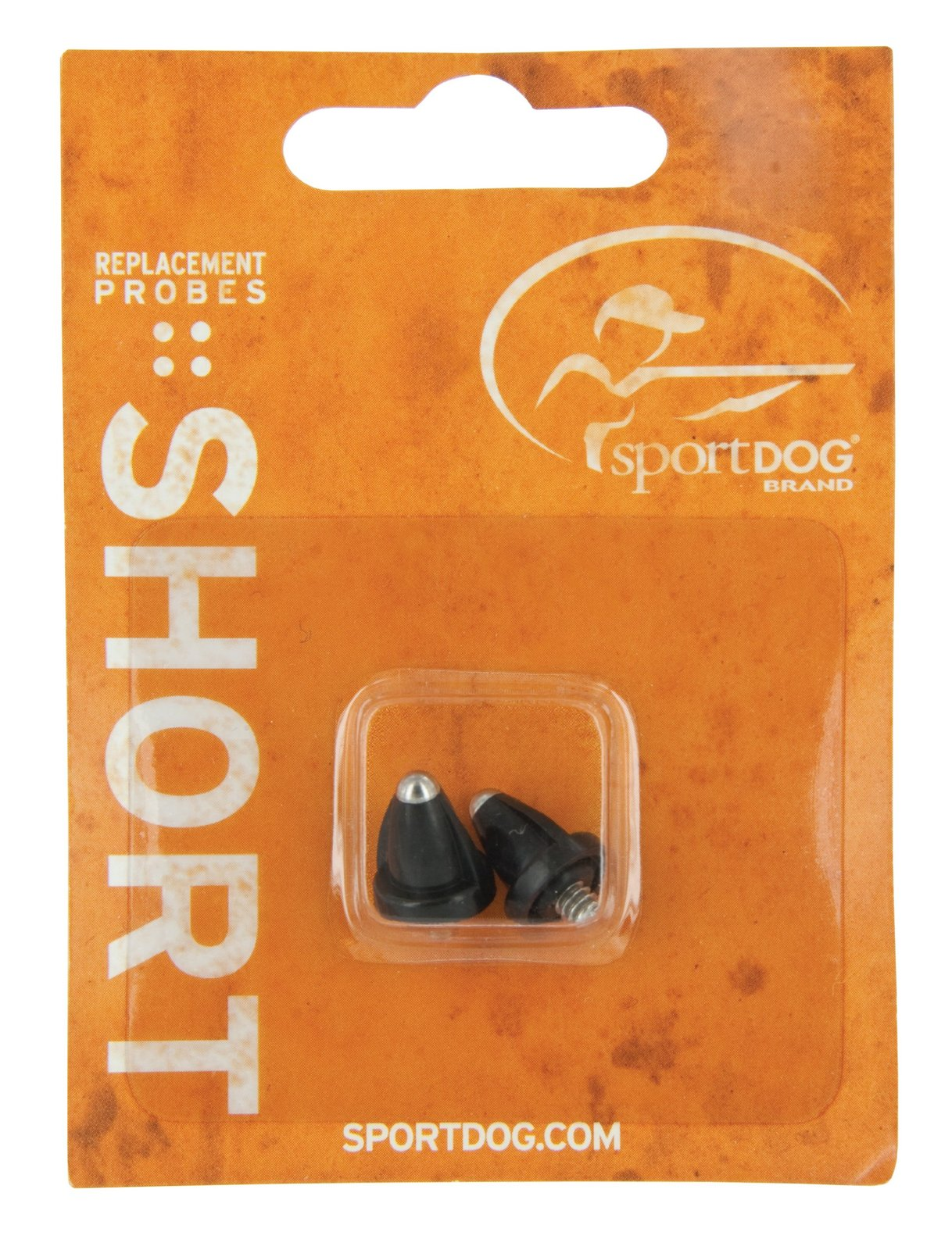 SportDOG Brand Short Contact Points