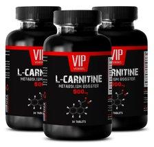 l carnitine bcaa - Carnitine 500mg - Amino Acid... - $24.45