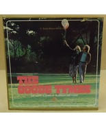 Gold Metal The Goode Tymes Limited Record Album... - $26.14