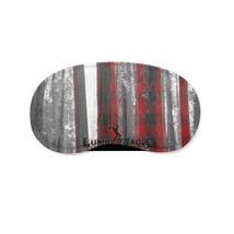 Lumberjack Sleeping Mask - $20.68 CAD