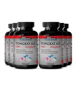 Promote Muscle Growth and Boost Energy Levels with Herbs - Tongkat Ali R... - $76.95