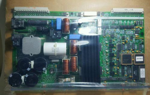 2345970-8 SMART AMPLIFIER BOARD FOR GE INNOVA 2000 CATH/ANGIO HEALTHCARE ADVANTX