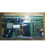 2345970-8 SMART AMPLIFIER BOARD FOR GE INNOVA 2000 CATH/ANGIO HEALTHCARE... - $1,372.00