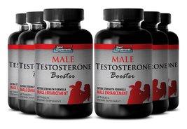 Tribulus Sports Food - Male Testosterone Booste... - $69.95