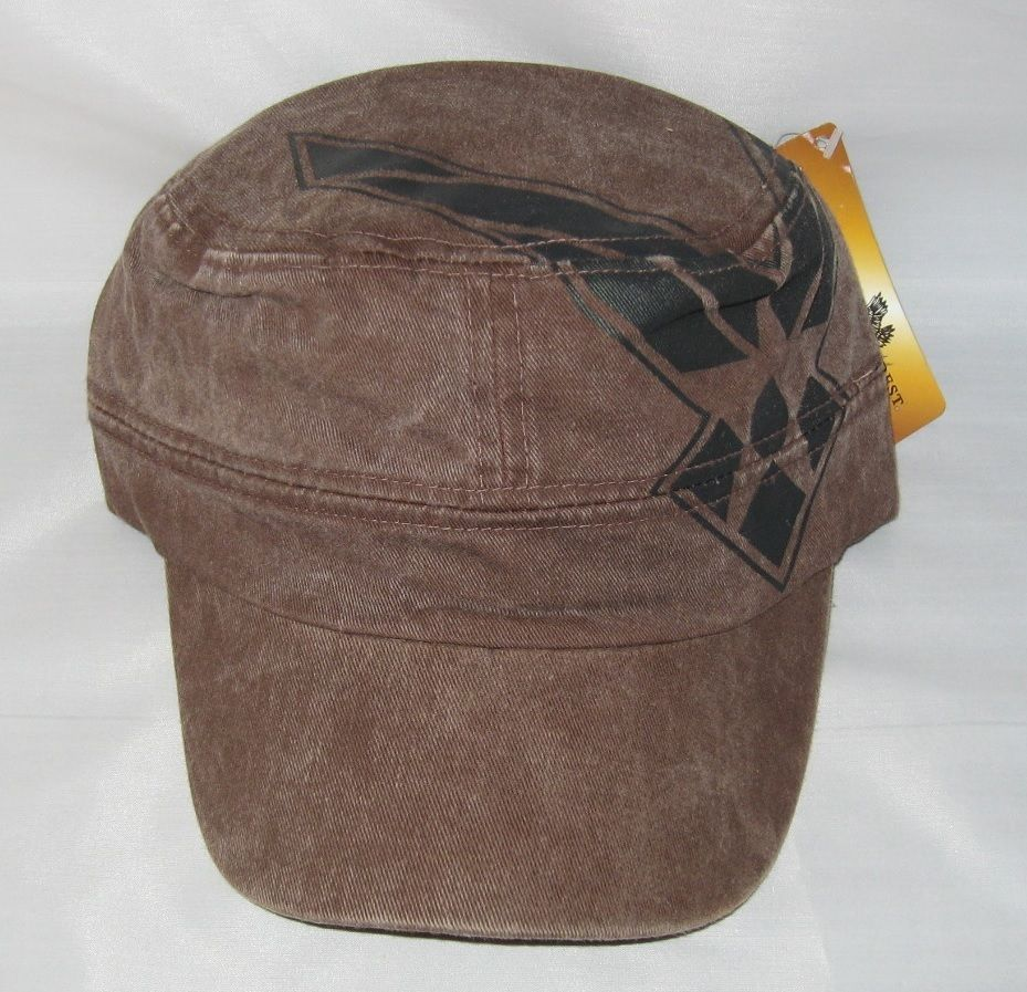 8a290c3a7ce31 NEW U.S. Air Force flat top Baseball cap and similar items
