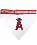 LA Angels Reflective Strip Adjustable Bandana C... - $9.50