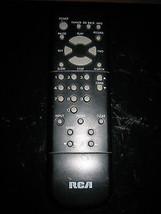 Rca Ge VSQS1420 Tv Vcr Remote KIV-000993 CRK231B J50 - $11.42
