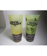 A & E Duck Dynasty Redneck Tumbler Cups BPA Free 16 oz. Qty. 2 - $9.79
