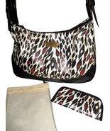 JANE MARVEL 3 Piece Purse Shoulder Bag Set NEW ... - $25.00
