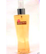 Bath & Body Works Fragrance Mist Apricot Vanill... - $15.00
