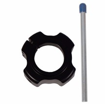 Modquad Axle Double Locking Lock Nut TRX400EX TRX450R TRX450ER 400EX 450... - $49.95